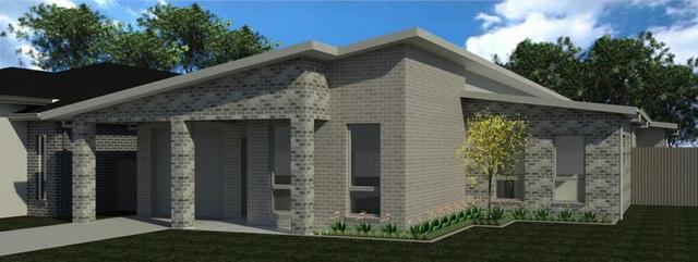 49 Bluebell Crescent, NSW 2570