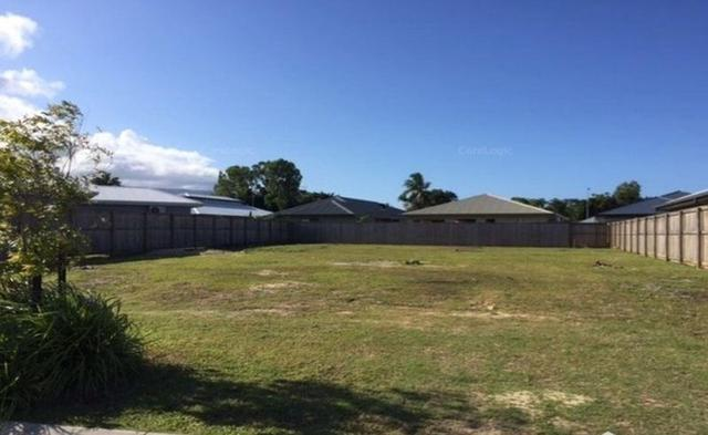 (no street name provided), QLD 4879
