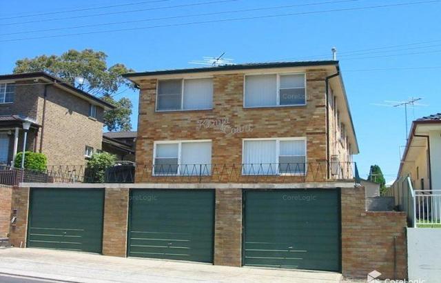 2/73 Cronulla Street, NSW 2218