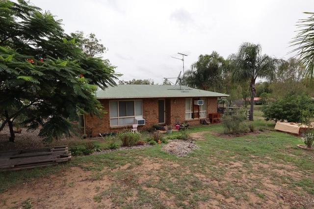 11 Benjamin Court, QLD 4341