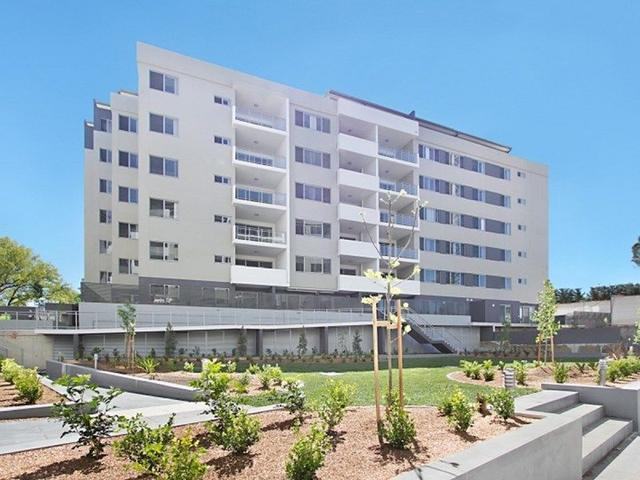 96/1-9 Florence Street, NSW 2145