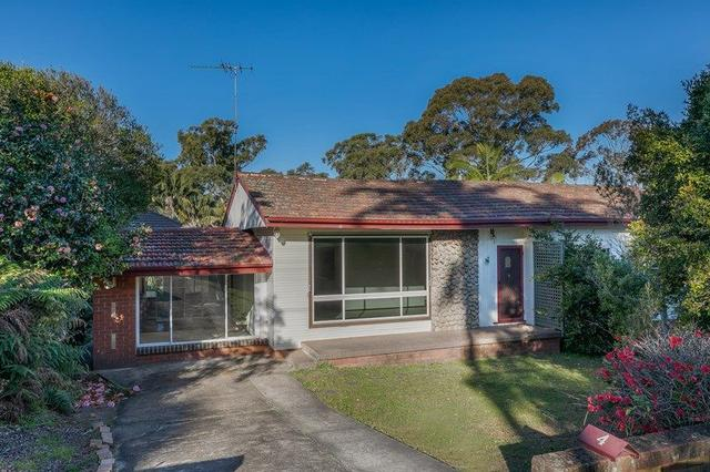 4 Holly Street, NSW 2229