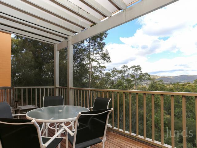 Villa 556 Cypress Lakes Resort, NSW 2320