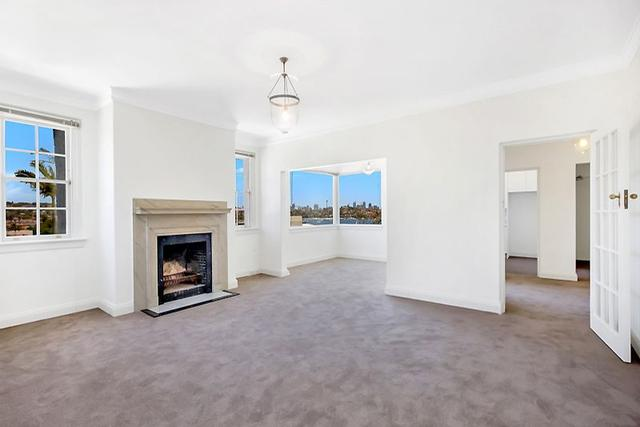 3/776 New South Head Road, NSW 2029