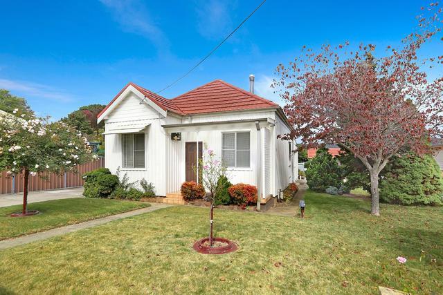1 Pillans Lane, NSW 2790
