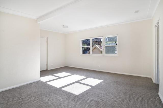 4/7 Waverton  Avenue, NSW 2060