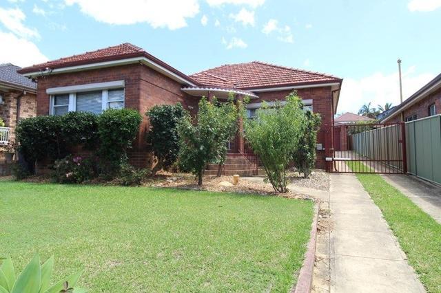15 Woorail Avenue, NSW 2208