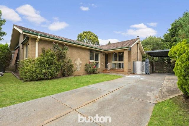 204 Frankston-Flinders Road, VIC 3199