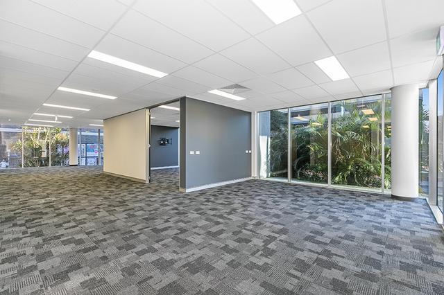 733 Ann Street, QLD 4006