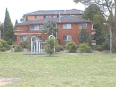2/90 Woids Ave, NSW 2218