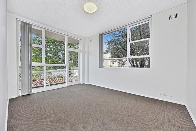 6/21A Queen Street, NSW 2049