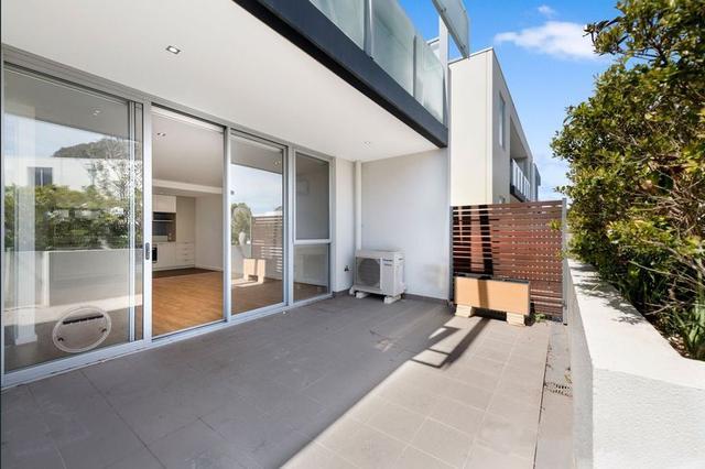 23/44 Eucalyptus Drive, VIC 3012