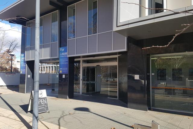Level 6/1/8-10 Hobart Place, ACT 2601