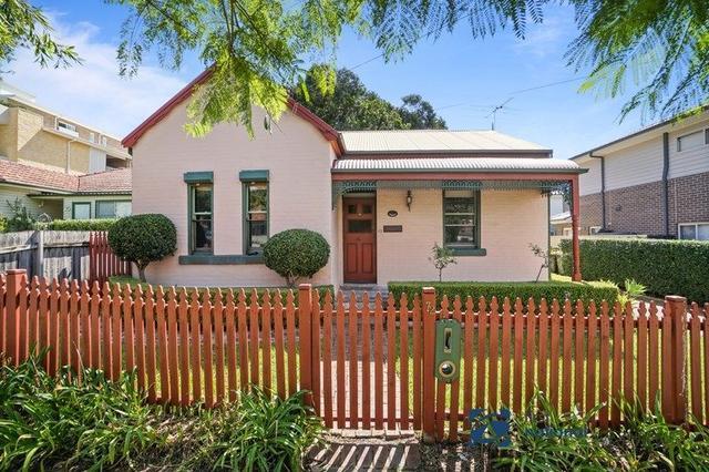 72 Park Road, NSW 2116