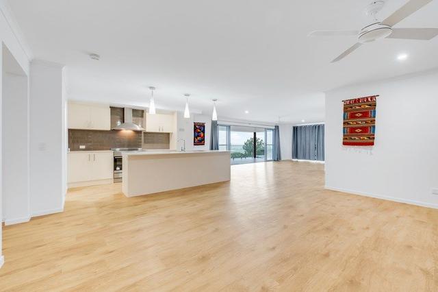 9 Yarrock Street, QLD 4573