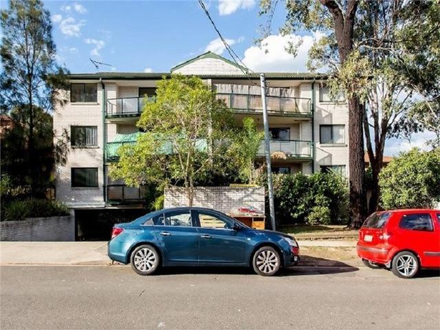 15/3-5 Melanie Street, NSW 2200