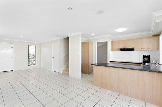 79/17 Cunningham Street, QLD 4508