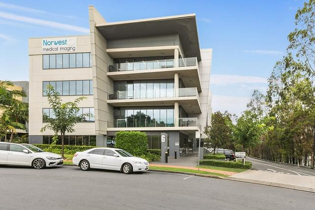 20/6 Meridian Place, NSW 2153