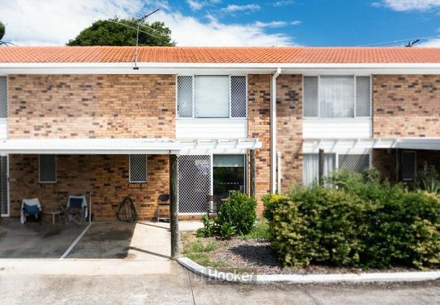 3/54 Monash Road, QLD 4131