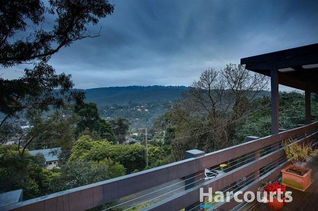 14 Forest View Lane, VIC 3156