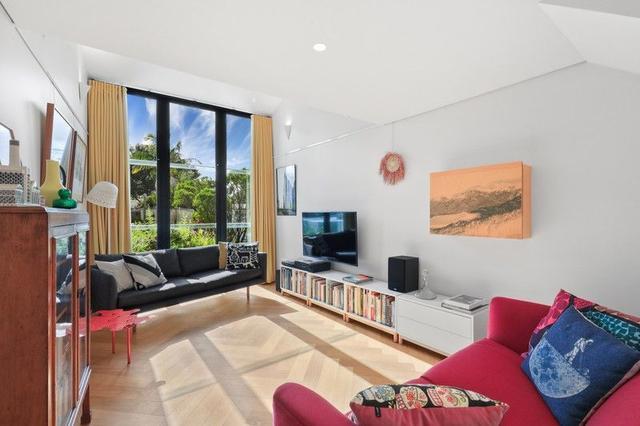17 Baldwin Street, NSW 2043