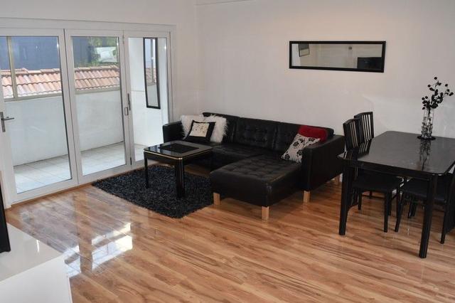 35/138 Adelaide Terrace, WA 6004
