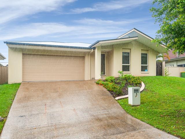 3 Andromeda Drive, QLD 4209