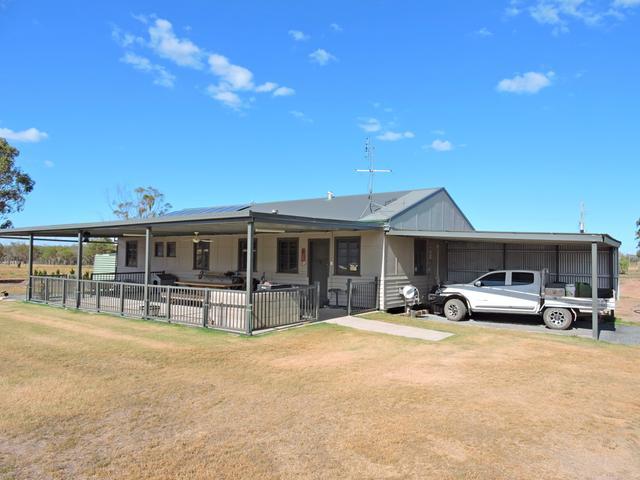 619 Wickhams Rd, QLD 4352