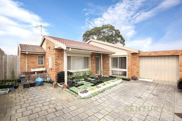 2/21 Parkview Close, VIC 3175