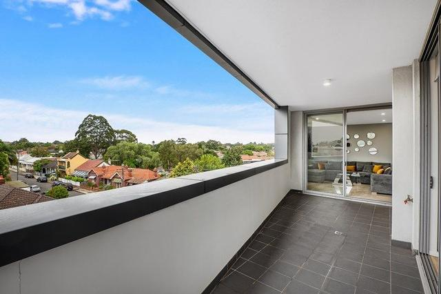 38/445 Liverpool Road, NSW 2131