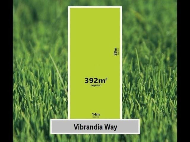 50 Vibrandia Way, VIC 3029