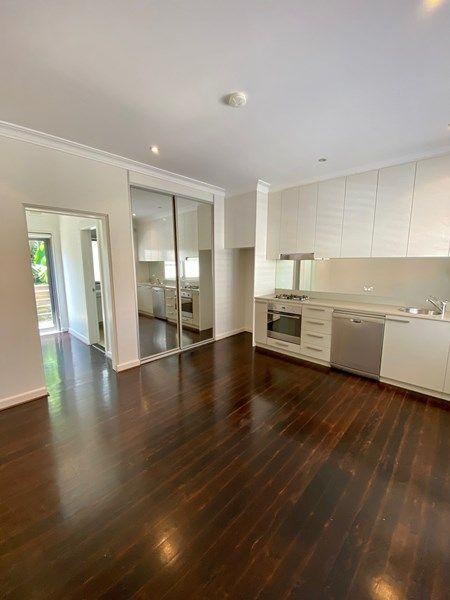 9/4 Craig Avenue, NSW 2095