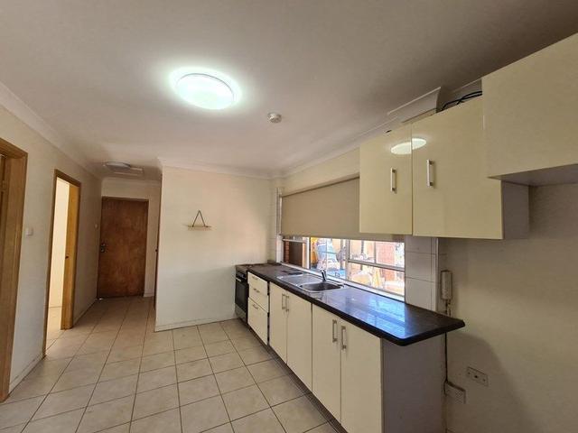 5A Ross Street, NSW 2170