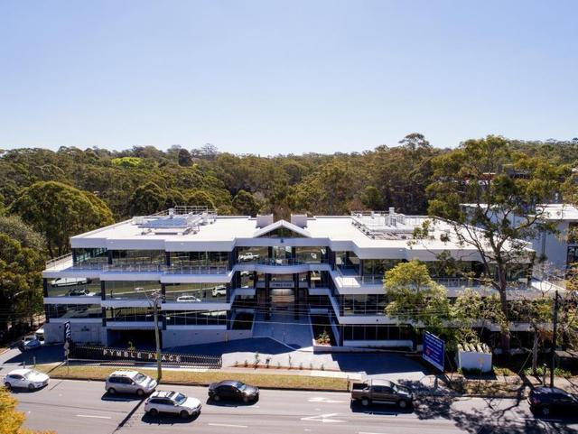 25 Ryde Road, NSW 2073