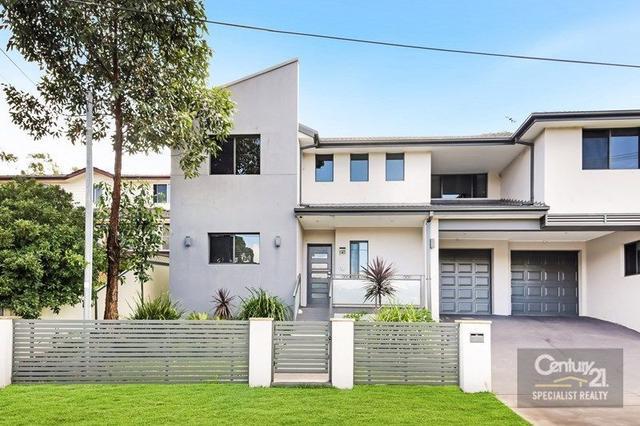 4 Joyce Ave, NSW 2213