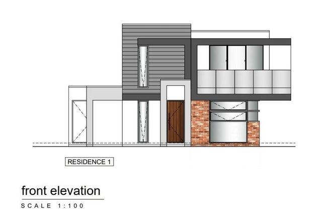 Lot 175 Shalford Terrace, SA 5074