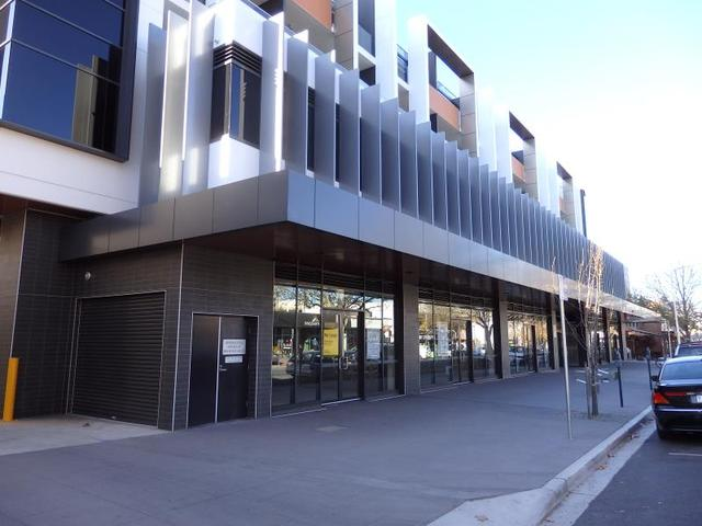 Unit  63/10-12 Lonsdale Street, ACT 2612