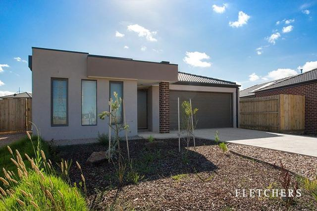 6 Cantie Place, VIC 3754