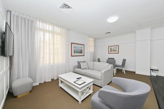 4001/255 Ann Street, QLD 4000