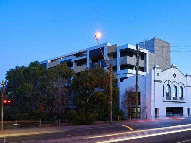 202/392 St Georges Road, VIC 3068