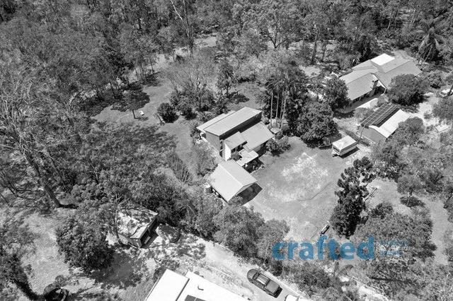 18 Robin Court, QLD 4118