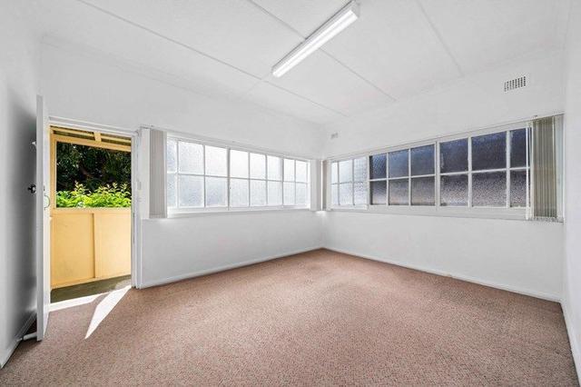 2/42 Byron Street, NSW 2132