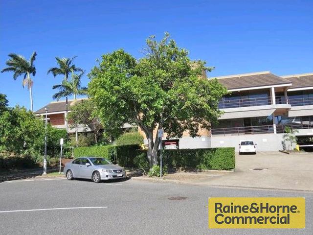 9/14 Argyle Street, QLD 4010