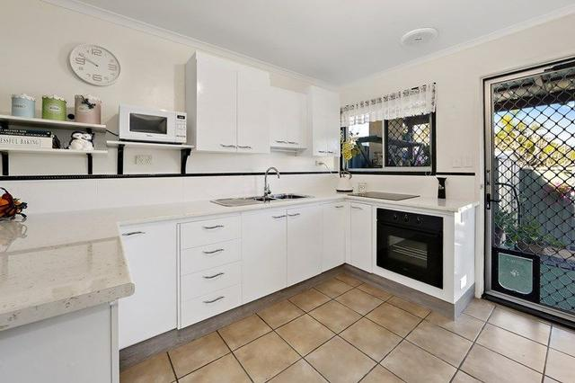 34B Banksia Street, QLD 4655