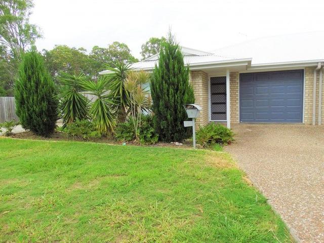 1/1 Riverpilly Court, QLD 4506