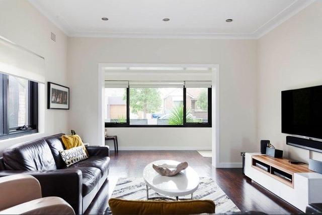 43 Lenore Street, NSW 2046