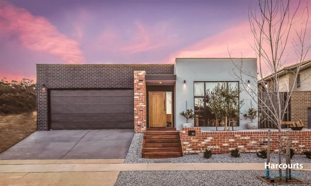 10 McCardell Street, ACT 2913
