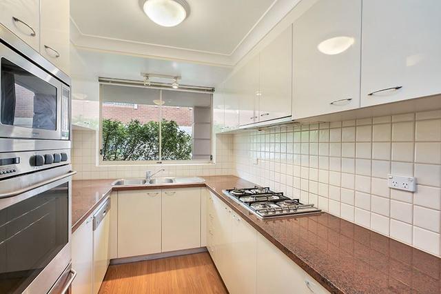 7/28 Northcote Street, NSW 2065