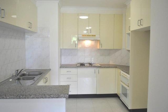 45/15A Herbert  Street, NSW 2065