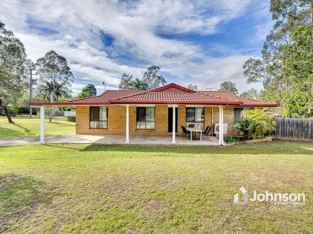 63 Morgan Street, QLD 4300